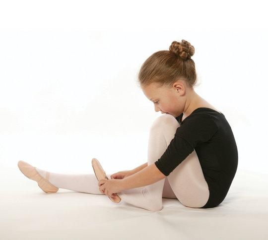 гимнастика для детей от 3 лет в молодечно поиск